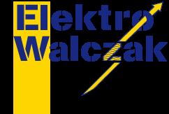 Elektro Walczak Logo